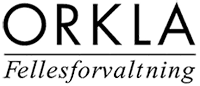 Orkla Guide