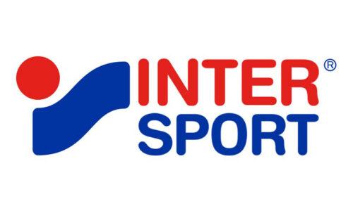 intersport-2